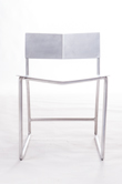 Origami Lounge Chair_02