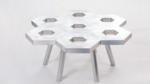 alucle aluminium furniture_indoor_12