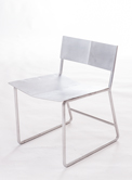 alucle aluminium furniture_indoor_14