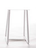 clipping stool_02