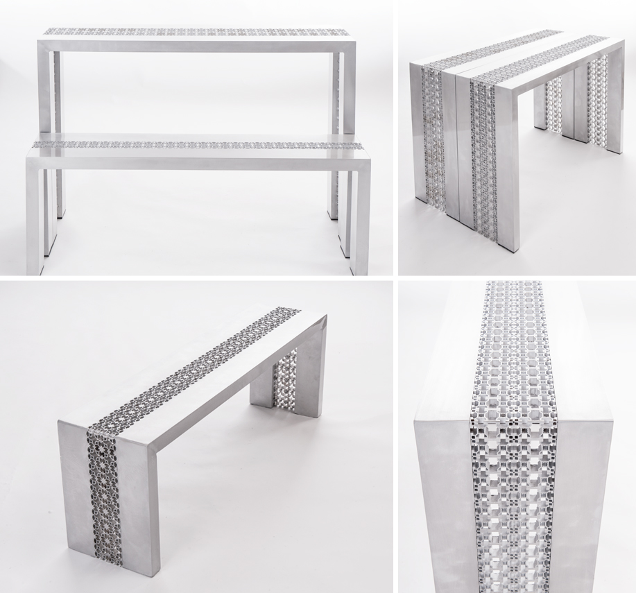 ALuLace Long Bench_01