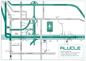 map_alucle_small